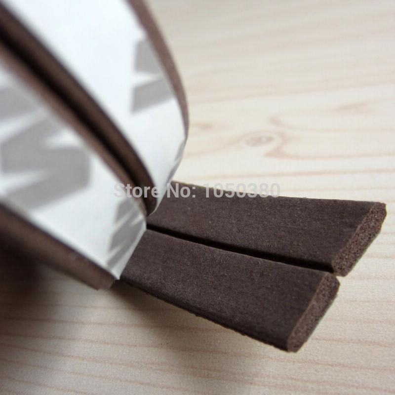 Popular Door Soundproofing-Buy Cheap Door Soundproofing ...