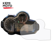 For BMW R1200GS LC Adventure Film Screen Protector for BMW G