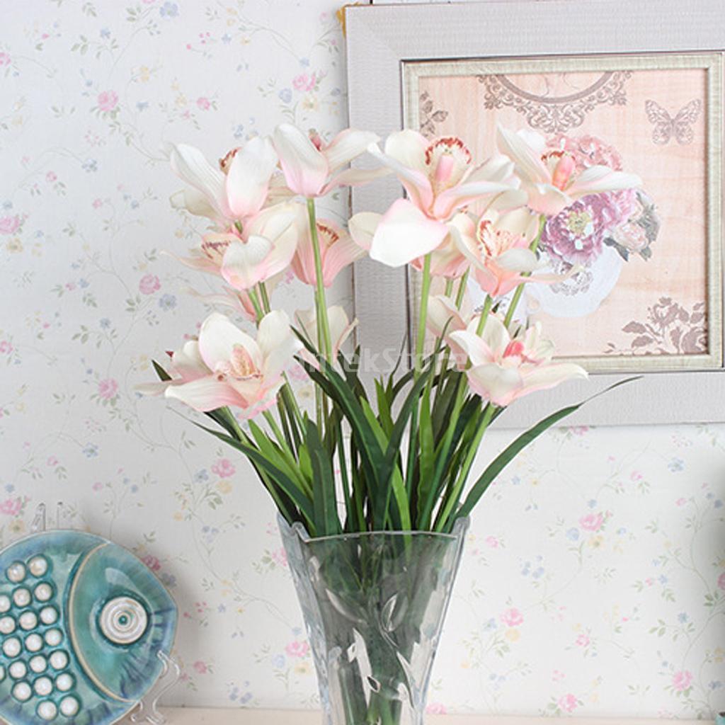 orchidée fleur tige-achetez des lots à petit prix