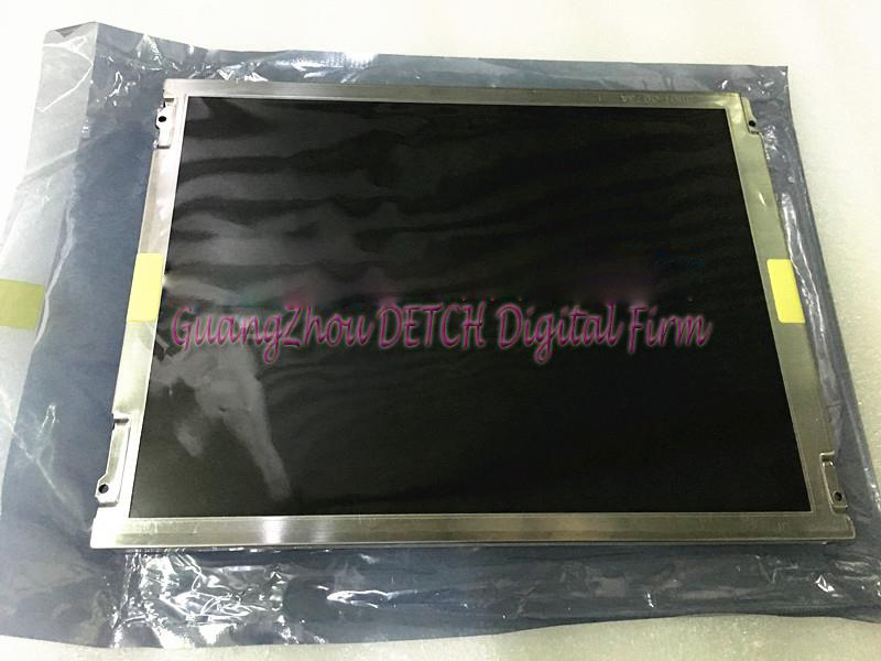 Industrial display LCD screen LB121S03-TL04 new and original industrial 12.1-inch LCD screen lb121s03 (tl) (04) вентилятор напольный aeg vl 5569 s lb 80 вт