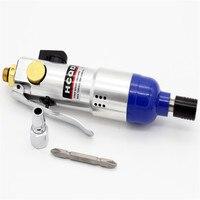 Air Tools Pneumatic Air Screwdriver 5H Air Tool Pneumatic Tools Power Tool