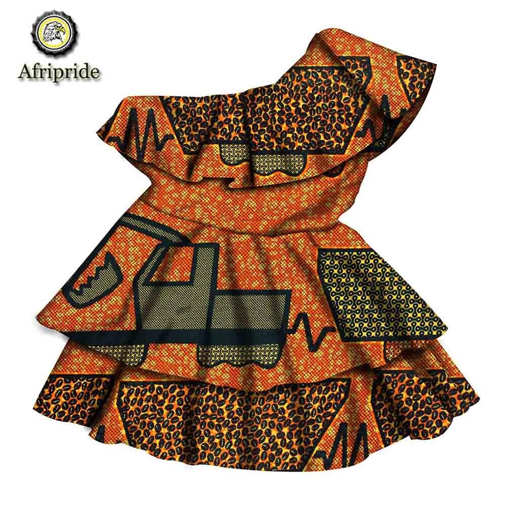 Africano 206 2018 Afripride 385 2019 Bazin Cotone Dashiki S1845023 309 Una Tessuto Del 371 Vestito Riche Cera ~ Spalla Stampa 100 289 Della Capretti Ankara UBrwWwgXx