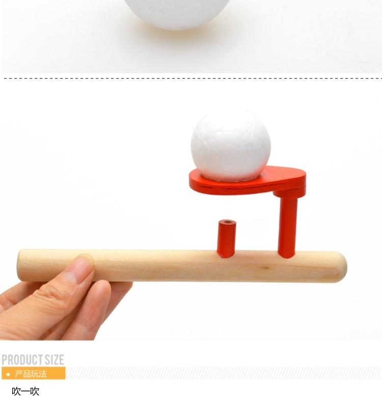 Suspensão bola mágica bola suspensa criança quebra-cabeça pai-criança brinquedos de qualidade ambiental, presentes para crianças