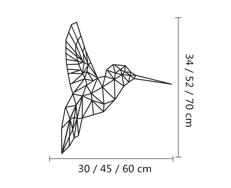 Online Buy Wholesale Kingfisher Bird From China Kingfisher