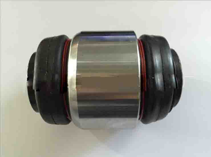 Car Parts Auto Spare Parts-Use For Land Rover Parts Bushing-RHF500130 land use information system