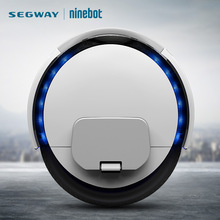 single one wheel smart scooter electric self balancing monowheel hoverboard balance unicycle hover board