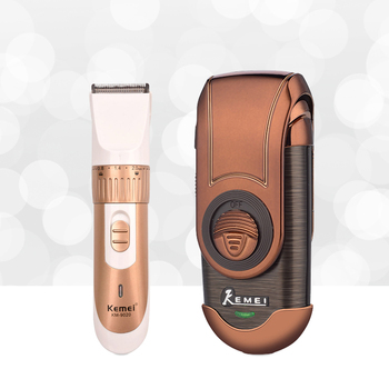 Professional Adult Hair Cutter Clipper Barbershop Hairdress Trimmer Barber Haircut Machine Head Shave+Shaver Reciprocating Beard trimmer scarlett sc tr310m01 personal care appliances barbershop trimmer haircut beard and mustache care