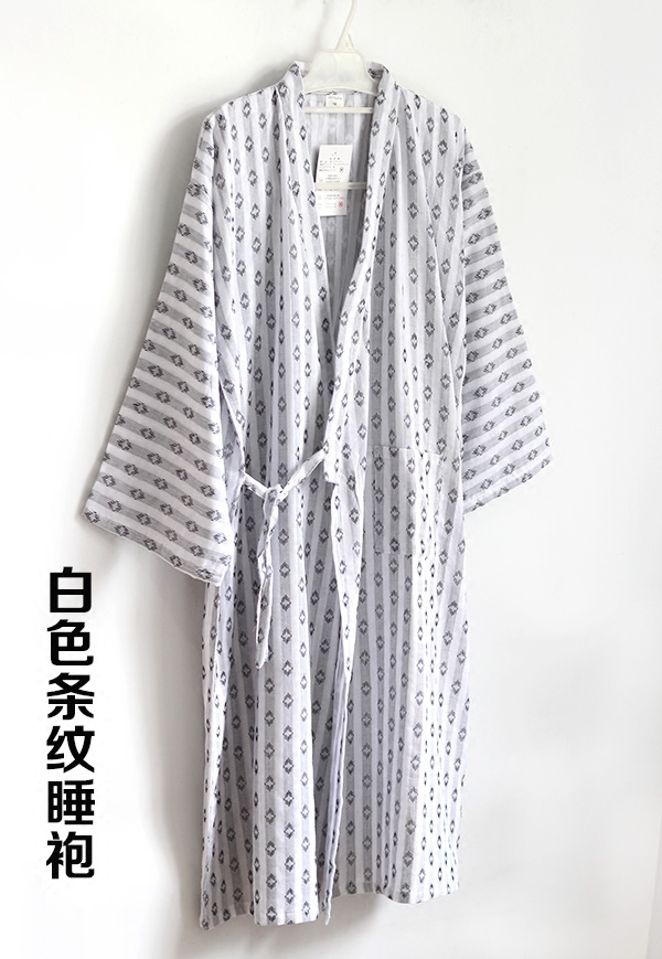 Colorful Mens Kimono Dressing Gown Model - Top Wedding Gowns ...
