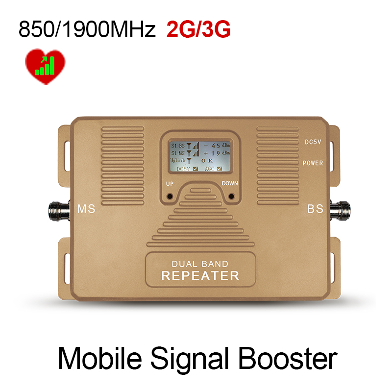 3g on mobile - 5-Band Portable Cell Phone 2G 3G & GPS Jammer