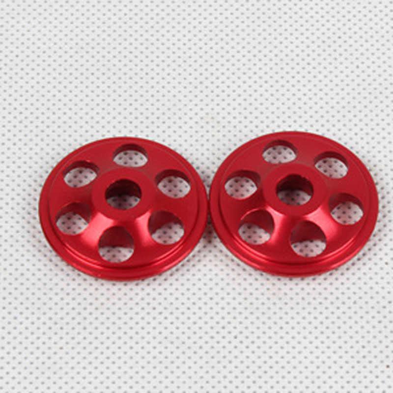 """Ultralekki rower zestaw słuchawkowy górna pokrywa mtb górski rower szosowy zestaw słuchawkowy górna pokrywa Cap widelec 1-1/8 """"CNC kolorowe"""