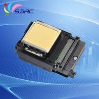 Original Print Head for EPSON TX800 TX810 TX710 A800 TX820 TX820FWD TX830 A835 A837 EP 904A A725 A730 PX730WD TX720W Printhead