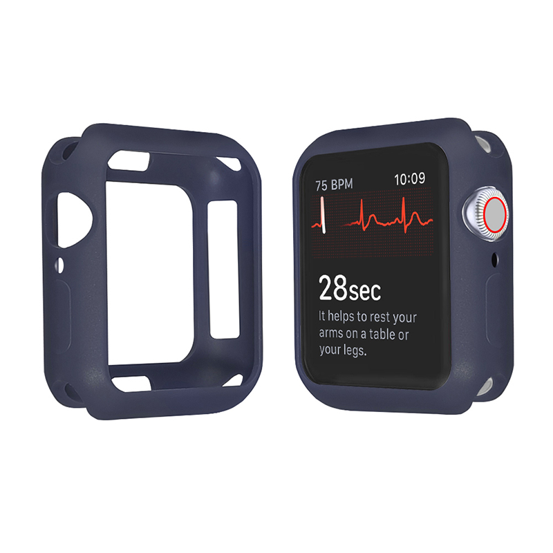 Protective Case for Apple Watch 39
