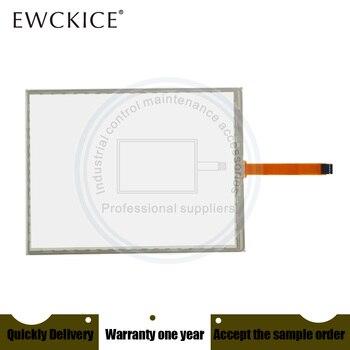 NEW 6AV6 644-0AA01-2AX0 MP377-12 6AV6644-0AA01-2AX0 HMI PLC touch screen panel membrane touchscreen