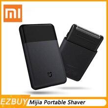 Xiaomi Mijia Electric Shaver for men Sma