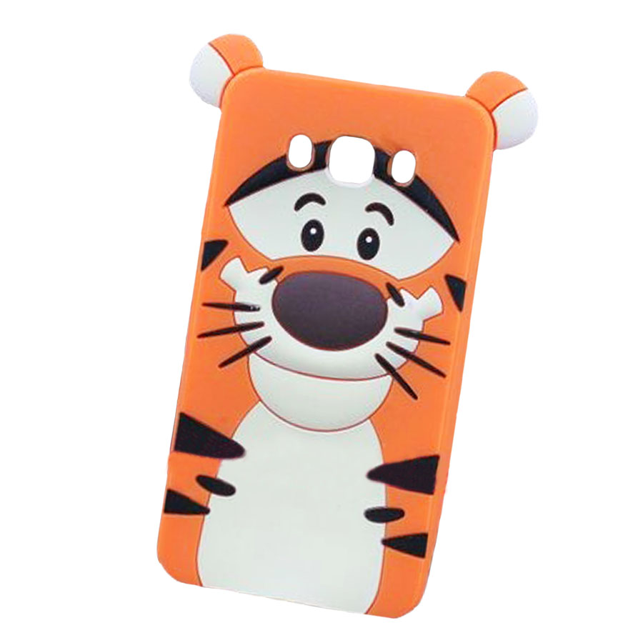 coque samsung galaxy j7 2016 3d