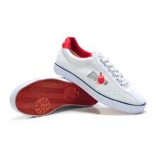 Обувь для настольного тенниса для мужчин и женщин; обувь для настольного тенниса; профессиональная дышащая Спортивная обувь; спортивная обувь на резиновой подошве