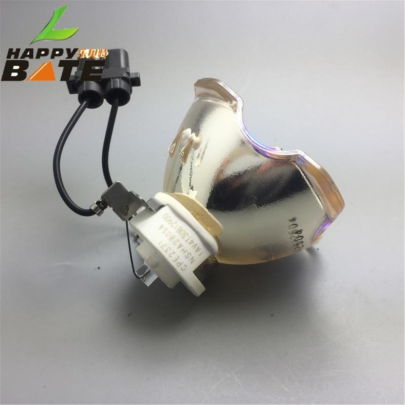 280W Original Lamp ET-LAV200 / ET-LAV200C for PT-VW430 PT-VW435N PT-VX500 PT-VX505N/VX510 PT-VW440 /VW431D Projectors Happybate uhp245 170w et lav100 original projector lamp bulb for pana so nic pt vw430 pt vw430ea pt vw430u pt vw431d