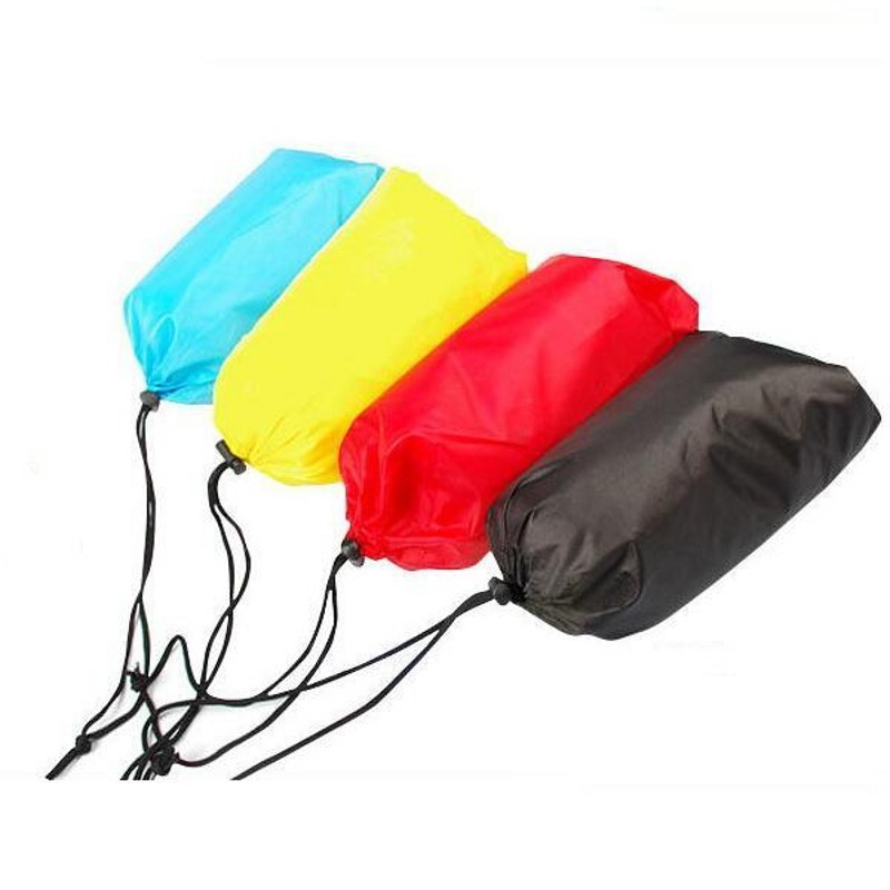 Speed Umbrella Physical Strength Training Resistance Athletics Running Umbrella