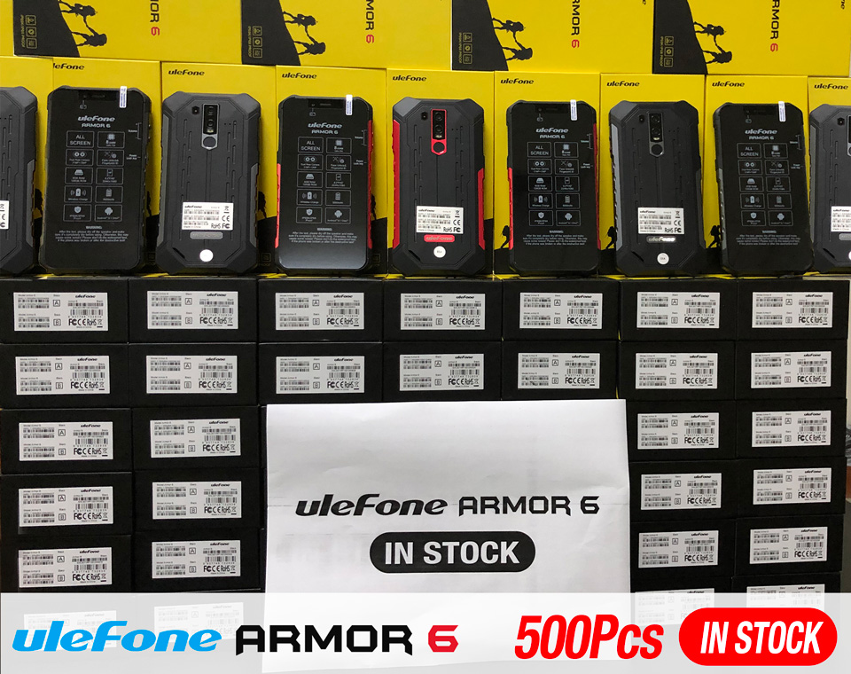 Armor-6-in-stock-960px-2