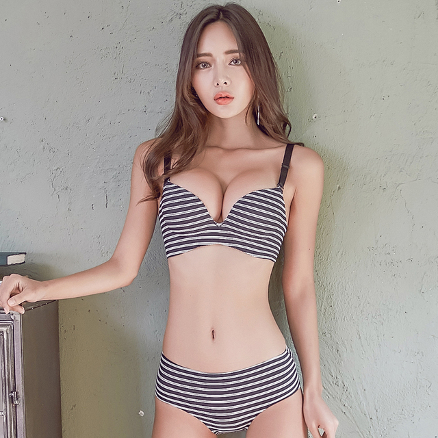 photos de jeunes filles sexy