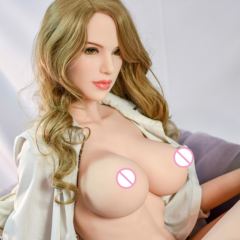 <font><b>165CM</b></font> Real <font><b>silicone</b></font> <font><b>sex</b></font> <font><b>dolls</b></font> japanese real adult love <font><b>doll</b></font> realistic oral sexy <font><b>doll</b></font> for men <font><b>Big</b></font> <font><b>Breast</b></font> <font><b>Ass</b></font> vagina masturbator image