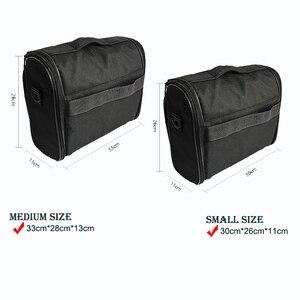 Image 3 - Everycom accesorios para proyectores, bolsa negra multifunción duradera para Xgimi h1 h2 yg300 yg400 c80 jmgo GP70 uc46 accesorios
