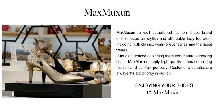 ef9886496040 MaxMuxun Women Slingback Flat Sandals Summer Rome Ankle Strap Closed ...
