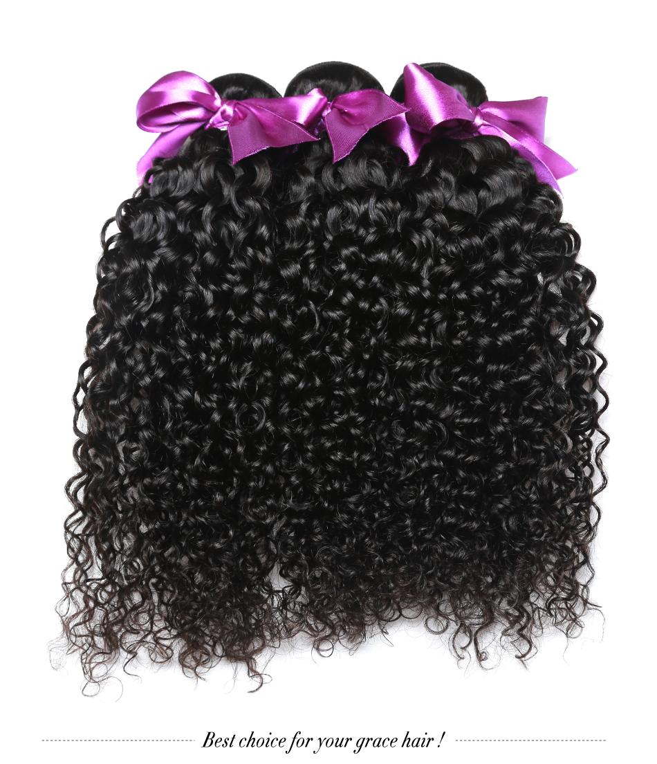 virgin malaysian hair
