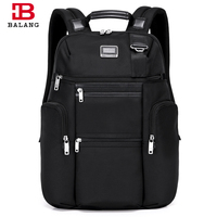 2017 BaLang Brand Laptop Backpack Men Backpacks For Teenagers Girls Travel Backpack Bag Women Casual Rucksack