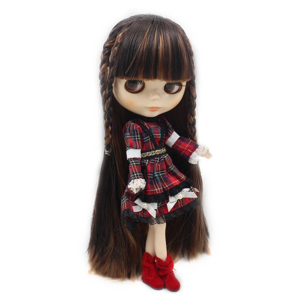 ยาวตรงผม, 30เซนติเมตรตุ๊กตาน่ารัก, (OPPG 63)-ใน ตุ๊กตา จาก ของเล่นและงานอดิเรก บน AliExpress - 11.11_สิบเอ็ด สิบเอ็ดวันคนโสด 1