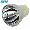 XIM-lisa Lamps Brand New Replacement Projector Bare Lamp RLC-078  For VIEWSONIC PJD5132/PJD5134/PJD5232L/PJD5234L