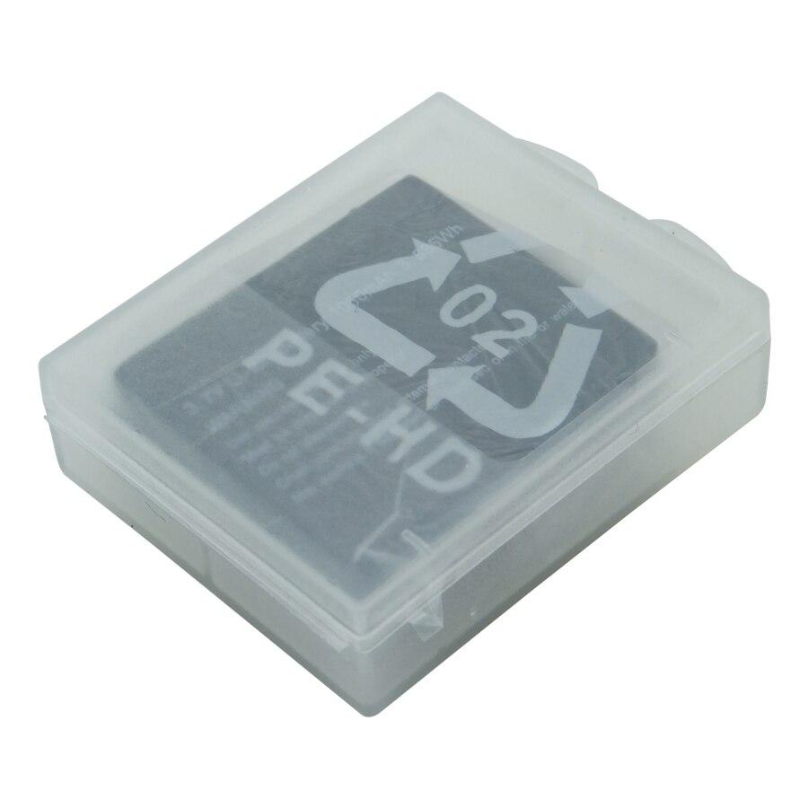 battery for sj4000