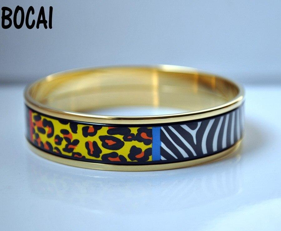 Cloisonne jewelry jewelry bracelet Austrian style of art jewelry 003 стоимость