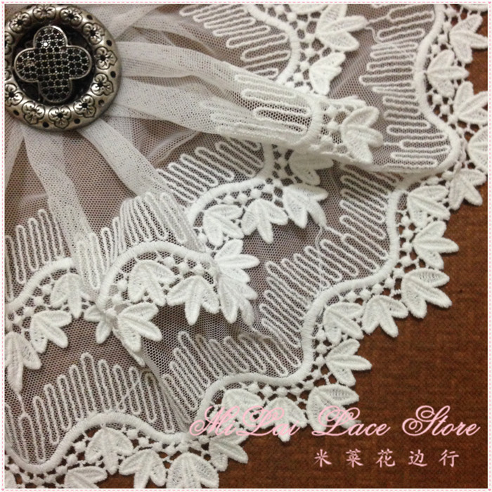 Online Get Fine Lace Curtains Aliexpress Com Alibaba Group