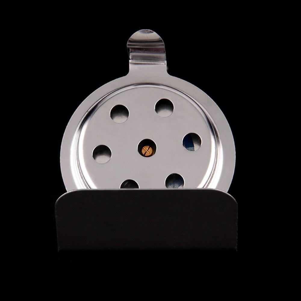 1db ételhús hőmérséklet - felállítható tárcsás - Mérőműszerek - Fénykép 3