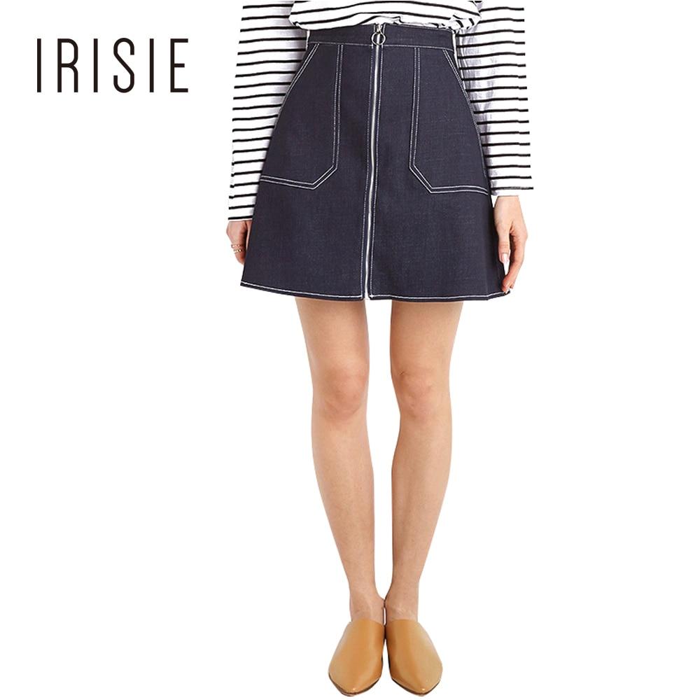 Online Get Cheap Navy Blue Skirt -Aliexpress.com   Alibaba Group