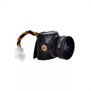 "Image 4 - RCtown RunCam Nano 2 1/3"" 700TVL 1.8mm/2.1mm FOV 155/170 Degree CMOS FPV Camera for FPV RC Drone"