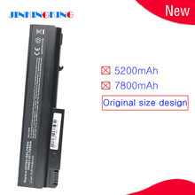 Laptop battery HSTNN-XB11 HSTNN-XB18 HSTNN-XB28 For HP/Compaq Business Notebook nc6140 NC6200 NC6220 NC6230 nc6300
