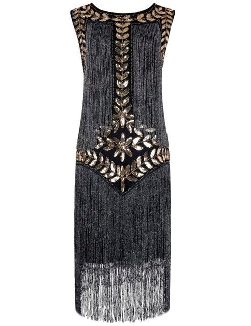 Aliexpress.com : Buy PrettyGuide Women's 1920s Vintage ...