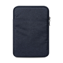 Shockproof Case for Huawei MediaPad M5 10 Pro CMR-AL09/CMR-W09 Tablet Sleeve Pouch Bag Cover for Huawei Mediapad M5 10.8 Funda shockproof case for huawei mediapad m5 10 pro cmr al09 cmr w09 tablet sleeve pouch bag cover for huawei mediapad m5 10 8 funda