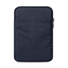 "Shockproof Case for Huawei MediaPad M5 10 Pro CMR-AL09/CMR-W09 Tablet Sleeve Pouch Bag Cover for Huawei Mediapad M5 10.8"" Funda(China)"