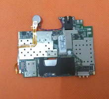 Used Original mainboard 1G RAM+8G ROM Motherboard for Haipai P6S MTK6589 Quad Core 5.0 Inch HD 1280×720 Free shipping