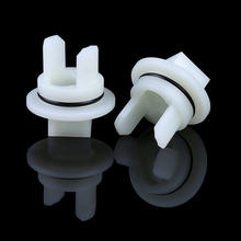 Meat Grinder Parts Plastic Gear Sleeve Connector Piece Cog 418076 Fit For Bosch 5 pcs high quality meat grinder parts for axion plastic sleeve screw kitchen appliance parts