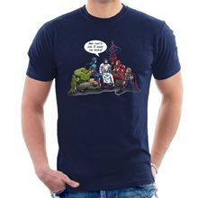 AND THAT S HOW I SAVED THE WORLD T-SHIRT Jesus super heroes funny inspired B03 New T Shirts Funny Tops Tee New  free shipping 100% new original hmc568lc5 hmc568 h568 free shipping ensure that the new