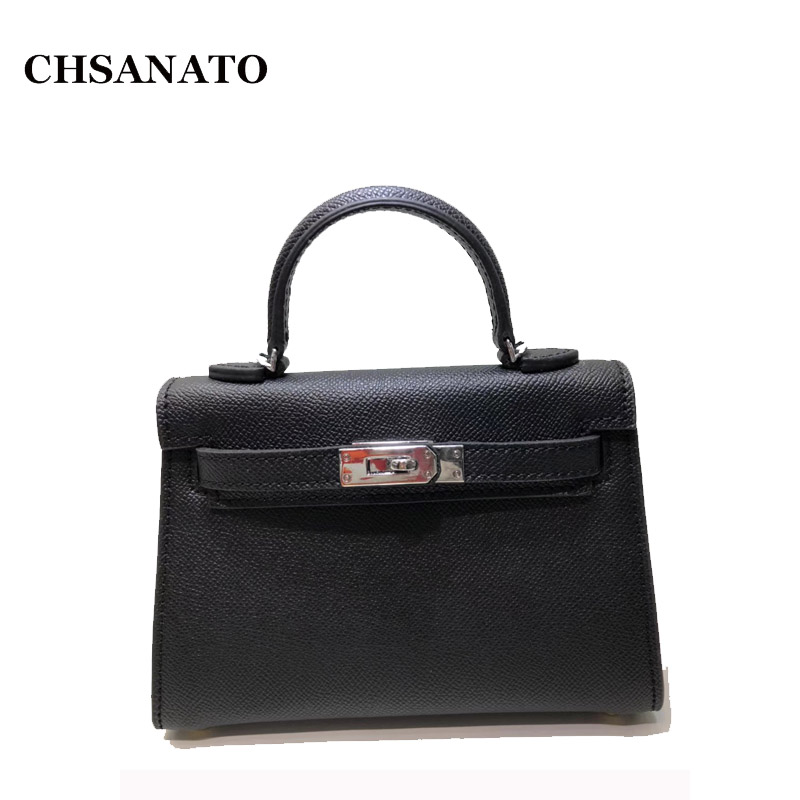 CHSANATO Luxury Handbags Women Bags Designer Mini Shoulder Evening Clutch Bag Female Messenger Crossbody Bags For Women 2018 luxury handbags women bags designer brand chain evening clutch bag female messenger crossbody shoulder tote bags women