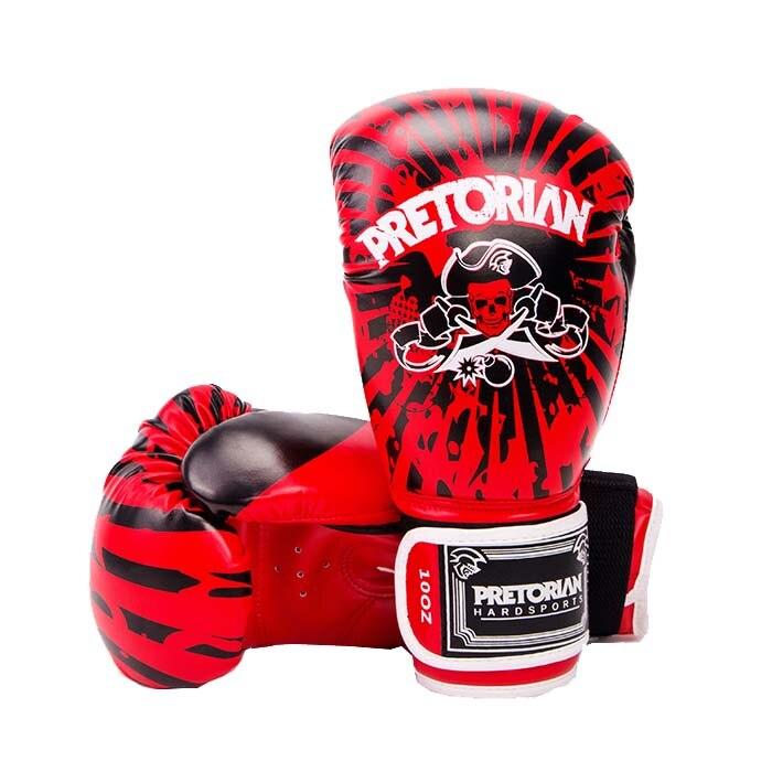 10/12 oz Pro Uomini Guantoni Da Boxe Sparring Kickboxing MMA Muay Thai Guanto Grappling Formazione Concorso Guanti Gear 2018 DDO