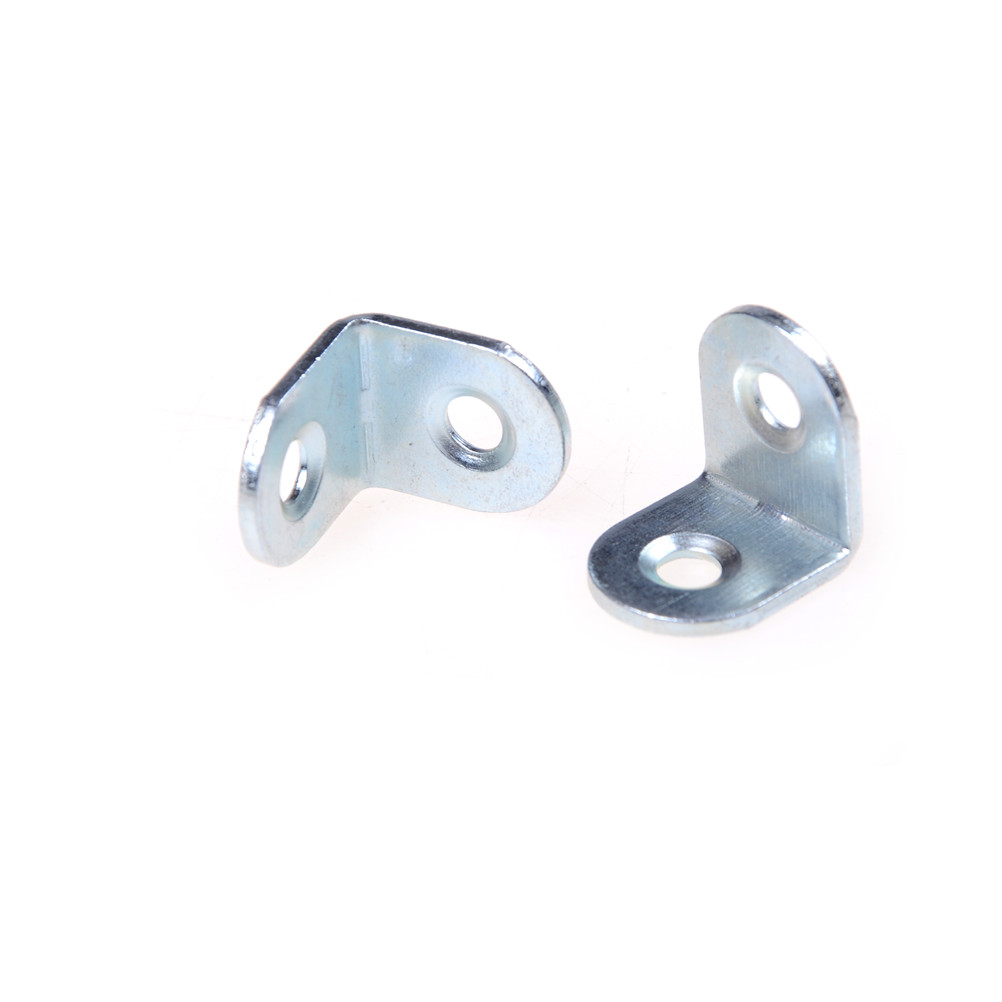 Online Buy Wholesale shelf angle brackets from China shelf angle ...