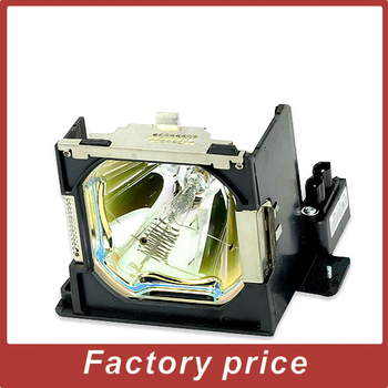 Compatible Projector Lamp POA-LMP101 610-328-7362 Bulb for ML-5500 PLC-XP57 PLC-XP57L