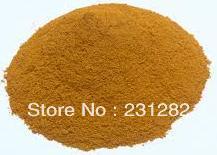 Vanadium Pentoxide 1kg, CP grade V2O5, 98% pureVanadium Pentoxide 1kg, CP grade V2O5, 98% pure