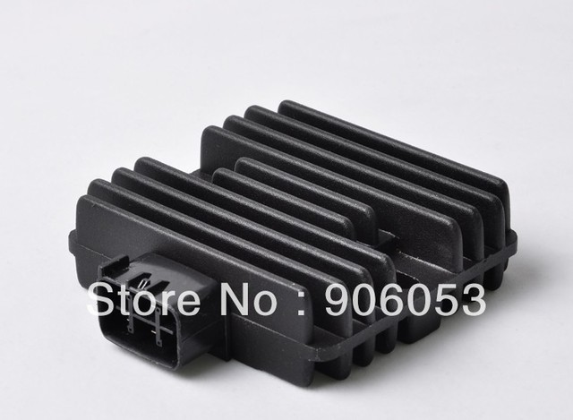Voltage Regulator Rectifier for CAN-AM Outlander 330 400 STD XT MAX 2*4 4*4